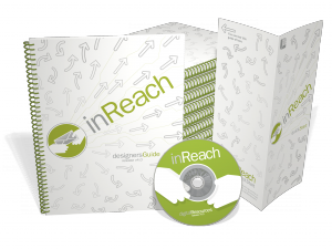 L2 Solutions In Reach Designers Guide