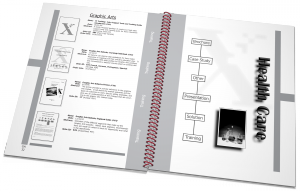 Xerox Sales Tools Multilingual Catalog