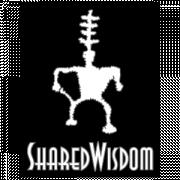 SharedWisdom